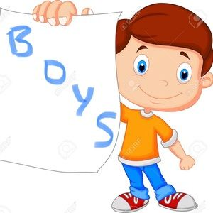 Other - Boys clothes